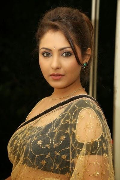 Suntv serial actress nude images
