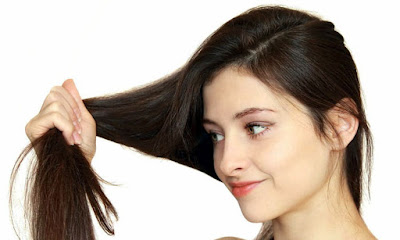 Tips For Healthy Hair Growth Naturally