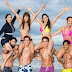 """""""Hijas de la Luna"""", la nueva telenovela de Televisa, fue lo más visto en su estreno"""