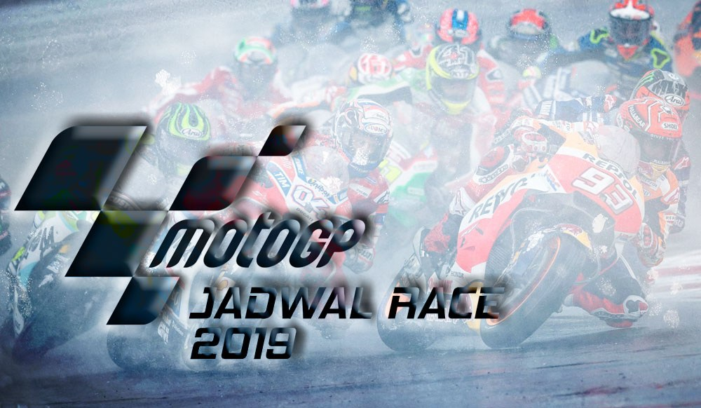 Image Result For Jadwal Motogp Argentina