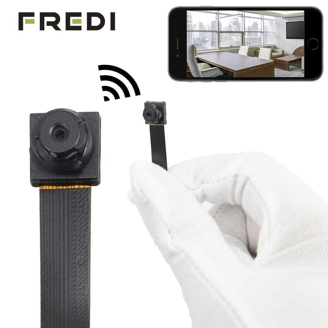 Hidden camera hd recording-4167