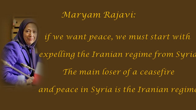 IRAN-MARYAM RAJAVI ADDRESSES THE FRENCH NATIONAL ASSEMBLY: MIDDLE EAST DEVELOPMENTS, FRENCH AND EUROPEAN APPROACHES