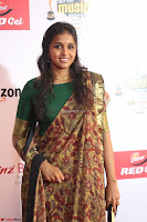 Smitha at Mirchi Music Awards South 2017 ~  Exclusive Celebrities Galleries 008.JPG