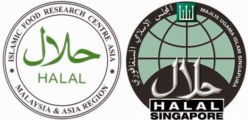 Wisata Kuliner Halal Dalam Tour Muslim Malaysia Singapore