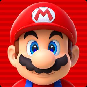 Super Mario Run 2.1.0 Mod APK (Unlimited Money)