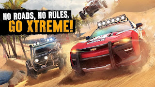 http://www.ifub.net/2016/10/asphalt-xtreme-v103a-apk-data-download.html
