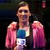 ENTREVISTA: María, directora de la Escuela de baile Paso a Paso