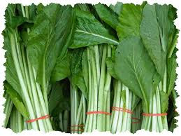 manfaat-sawi-hijau-bagi-kesehatan,www.healthnote25.com