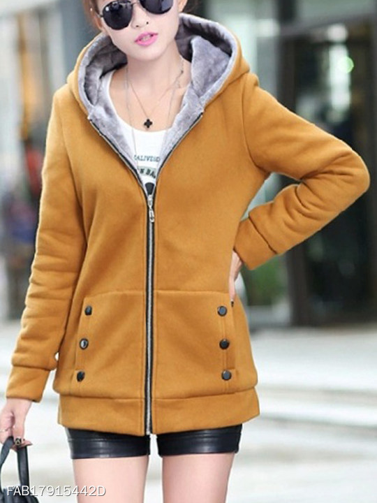 https://www.berrylook.com/en/Products/patch-pocket-snap-front-hoodie-194516.html?color=yellow