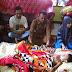 Heboh di Lubukpakam, Bocah 4 Tahun Tertidur Selama 20 Hari, Kata Dokter Sehat