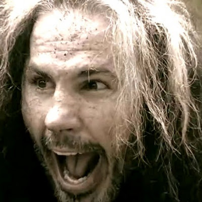 Matt Hardy Profile and Bio