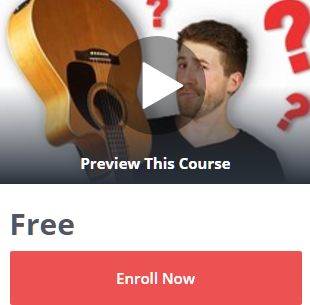 udemy-coupon-codes-100-off-free-online-courses-promo-code-discounts-2017-guitar-beginner-play-your-favorite-songs-in-weeks