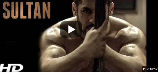 Watch-Sultan-Full-Movie