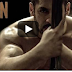 [Watch] Sultan Full Movie | Movie Promotions | Salman Khan, Anushka Sharma, Randeep Hooda