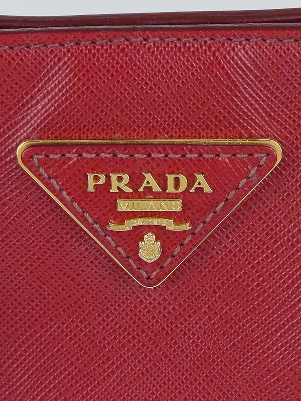 8a8e0de1738917 Are Your Designer Handbags Authentic?: Prada Guide Part 1