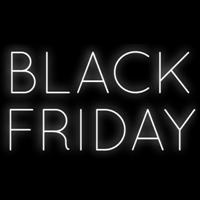 Lokata Black Friday - Idea Bank