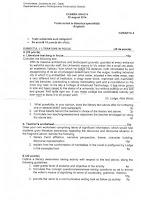 Subiecte limba engleza - Grad didactic 2 (Galati 2014)