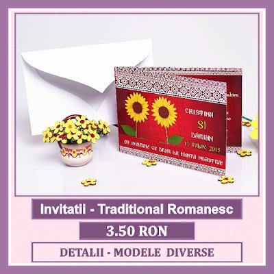 http://www.bebestudio11.com/2018/03/invitatii-nunta-traditional-romanesc.html