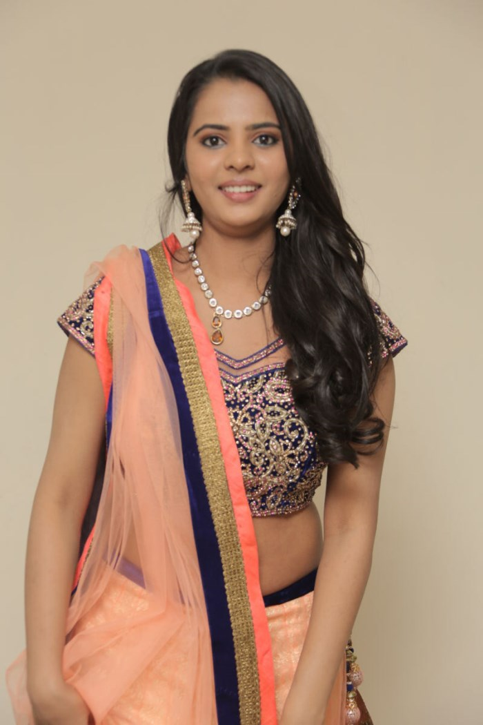 Actress News Actress Pictures Actress Video Desi Stars