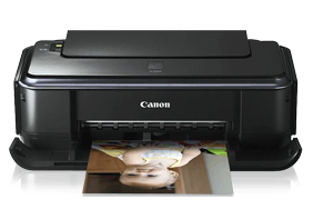 Canon PIXMA iP2600 Printer Driver Download