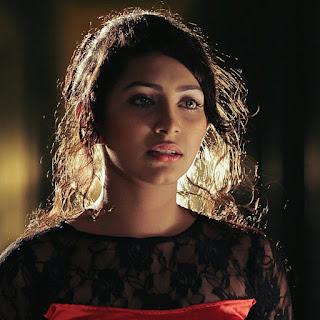 Prosun Azad Bangladeshi Actress Biography, Hot Photos