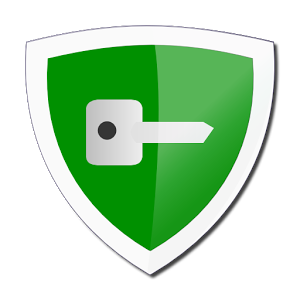 Handy-App-for-VPN-Connection-in-Android