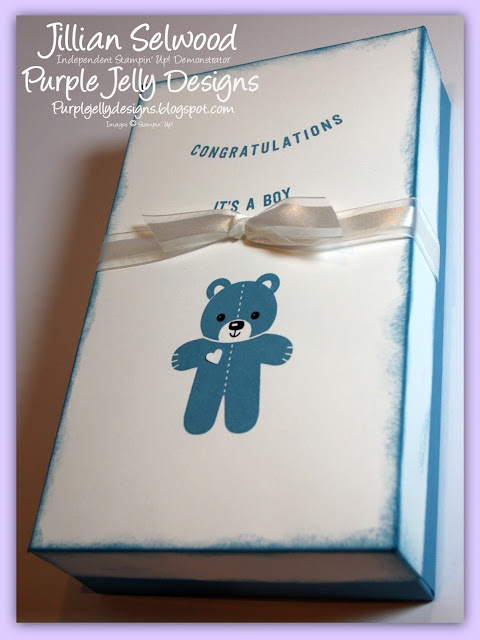 Marina Mist Cardstock, Congratulations it's a boy, Any Occasion Stamp Set