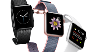 apple-watch-dise%25C3%25B1os-640x336 Solve the problems of disconnections between your iPhone and your Apple Watch Technology
