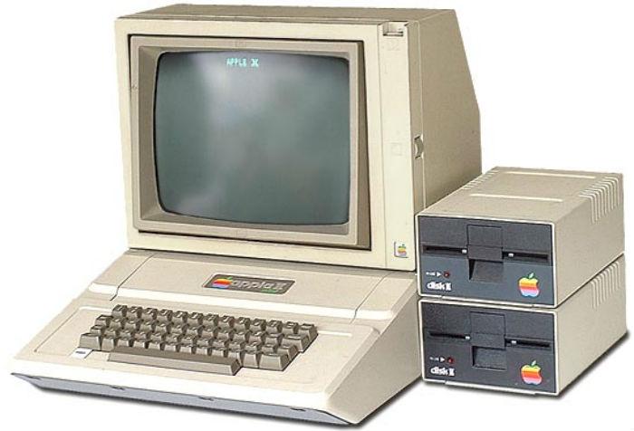 Vishobh's Blog: Top 10 Products by Steve Jobs
