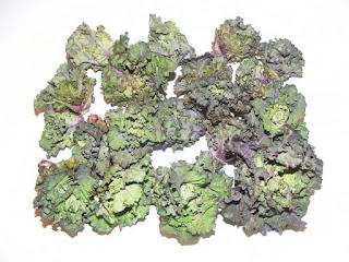 Varza Kale retete culinare,
