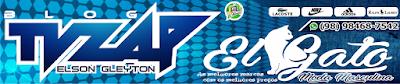 Blog TV ZAP