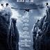 Everest 2015 BluRay Full Movie Watch 1080p