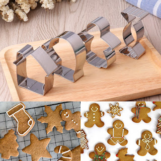 cookie cutters shark