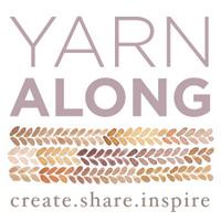 http://www.gsheller.com/2015/09/yarn-along-243.html