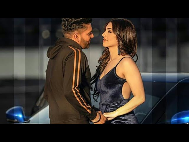Guru Randhawa Downtown Whatsapp Status Unbox Love Music