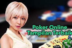 Review Semuaduit.com, Situs Agen Judi Poker Berkualitas Paling Bagus Di Indonesia