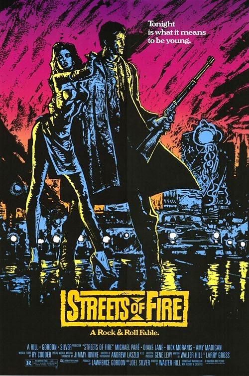 http://70srichard.wordpress.com/2014/06/01/streets-of-fire/