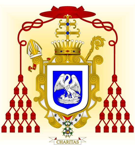 http://i1.wp.com/4.bp.blogspot.com/-61AsVkKDkzI/UKgFwNGbfsI/AAAAAAAAMkM/xlYcdIVXkDQ/s1600/1867_Allemand_Lavigerie.jpg?w=980