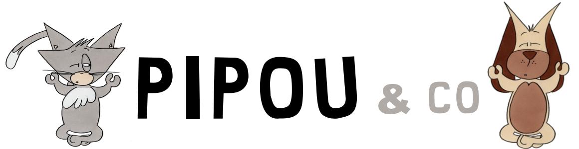 Pipou & Co