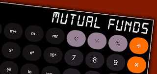 types of mutual funds types of mutual funds in india types of mutual funds schemes types of mutual funds in hindi types of mutual funds pdf types of mutual funds with examples types of mutual funds ppt types of mutual funds in tamil types of mutual funds wiki types of mutual funds wikipedia types of mutual funds to invest in types of mutual funds sip types of mutual funds in sbi 4 types of mutual funds various types of mutual funds types of mutual funds in india ppt types of mutual funds in telugu types of mutual funds open ended and closed ended which type of mutual fund gives maximum return various types of mutual funds in india types of mutual funds in marathi types of mutual funds slideshare types of mutual funds investopedia best types of mutual funds for young investors which type of mutual fund gives highest return 5 types of mutual funds what type of mutual funds should i invest in 2018 types of mutual funds schemes in india pdf types of mutual funds chart 3 types of mutual funds types of hybrid mutual funds explain various types of mutual funds in india types of mutual funds and their benefits types of global mutual funds different types of mutual funds pdf types of mutual funds by investment objective types of mutual funds based on structure types of mutual funds in detail types of mutual funds and their risk different types and kinds of mutual funds different types of mutual funds with examples major types of mutual funds type of mutual fund crossword clue types of mutual funds according to ownership types of mutual funds canada types of mutual funds explained types of mutual funds for retirement types of mutual funds in canada types of mutual funds in pakistan types of mutual funds india wiki types of mutual funds philippines which type of mutual funds have low price/earnings ratios 6 types of mutual funds type of mutual fund crossword
