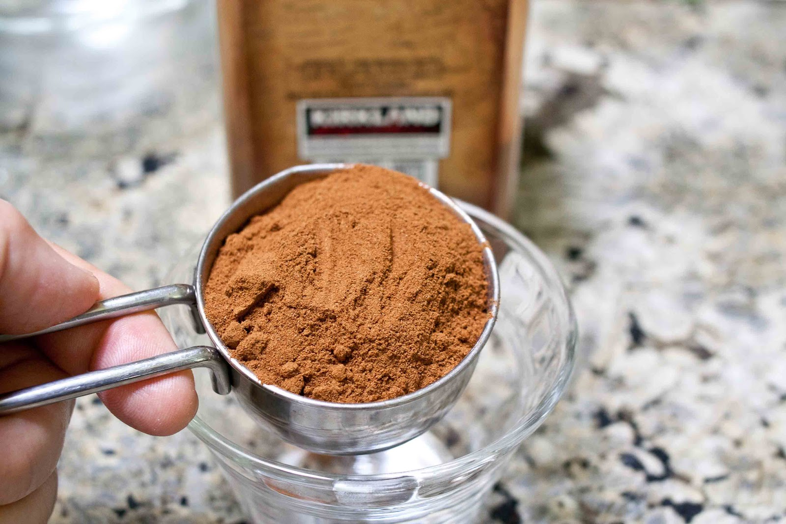 Foodjimoto Cinnamon Rolls