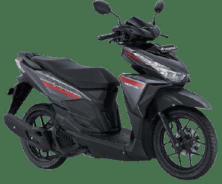 Harga Honda Vario 125 eSP dan Spesifikasi Lengkap 2018
