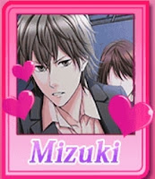 http://otomeotakugirl.blogspot.com/2014/05/walkthrough-my-sweet-bodyguard-mizuki.html