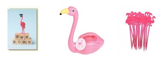 https://www.shabby-style.de/flamingo?limit=90