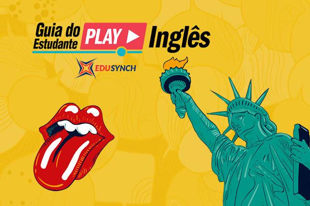 Guia do Estudante lança curso de inglês acadêmico e profissional com preços acessíveis