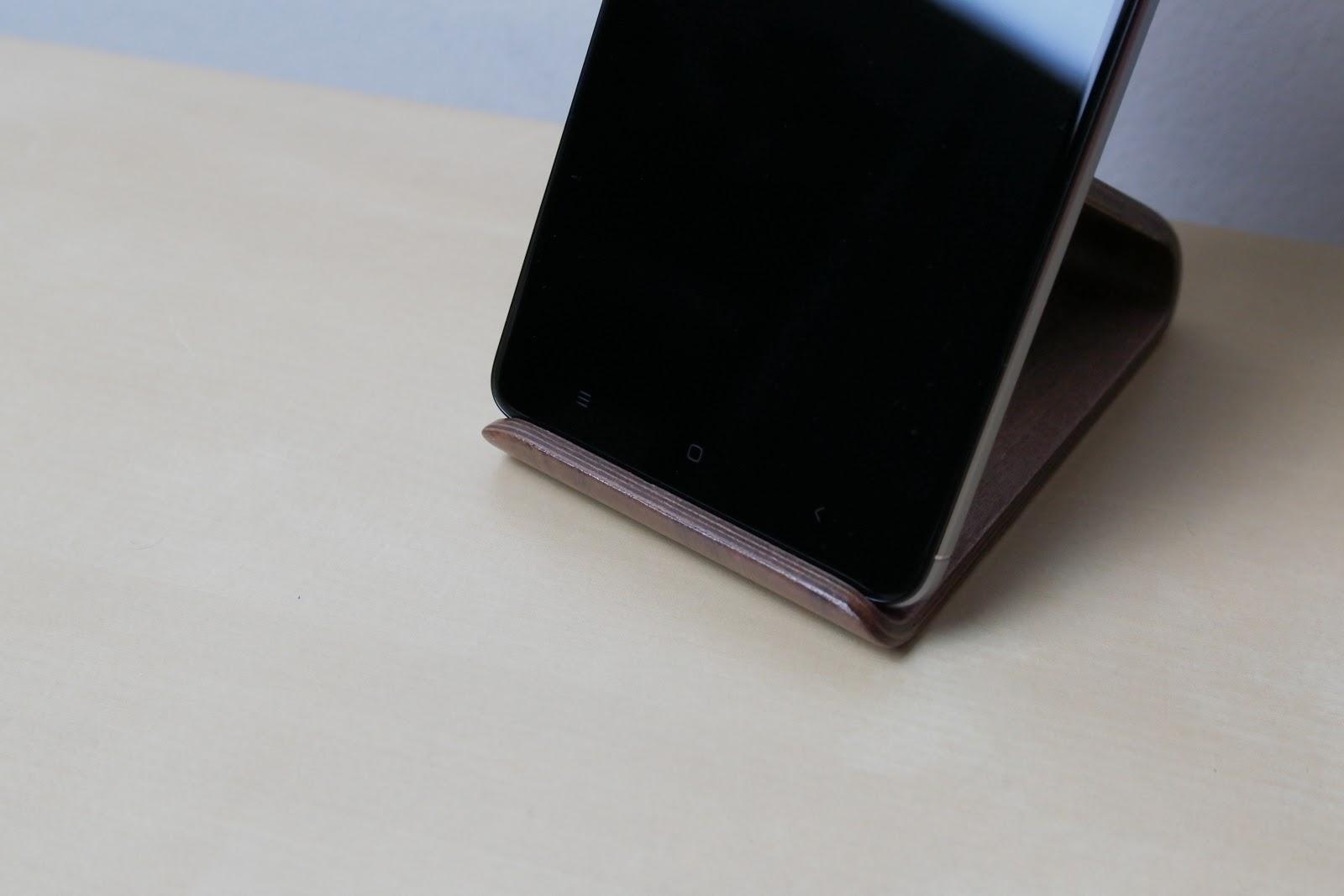 Unboxing E Primeiras Impressões Do Xiaomi Redmi Note 4: A Minha Casa Digital: Unboxing E Benchmarks: Smartphone