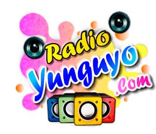 Radio Yunguyo 98.1 FM Puno