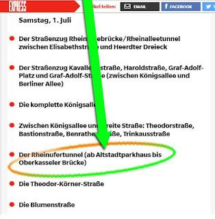 http://www.express.de/duesseldorf/es-wird-eng-in-duesseldorf-diese-strassen-sind-wegen-der-tour-de-france-gesperrt-27875022