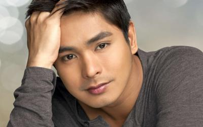 Pinoy Celebrities Who Loves Their Fans Even Without The Cameras On!