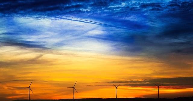 Sunrise-1641221_640